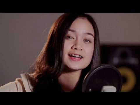 Tolong - Budi Doremi ( Chintya Gabriella Cover)