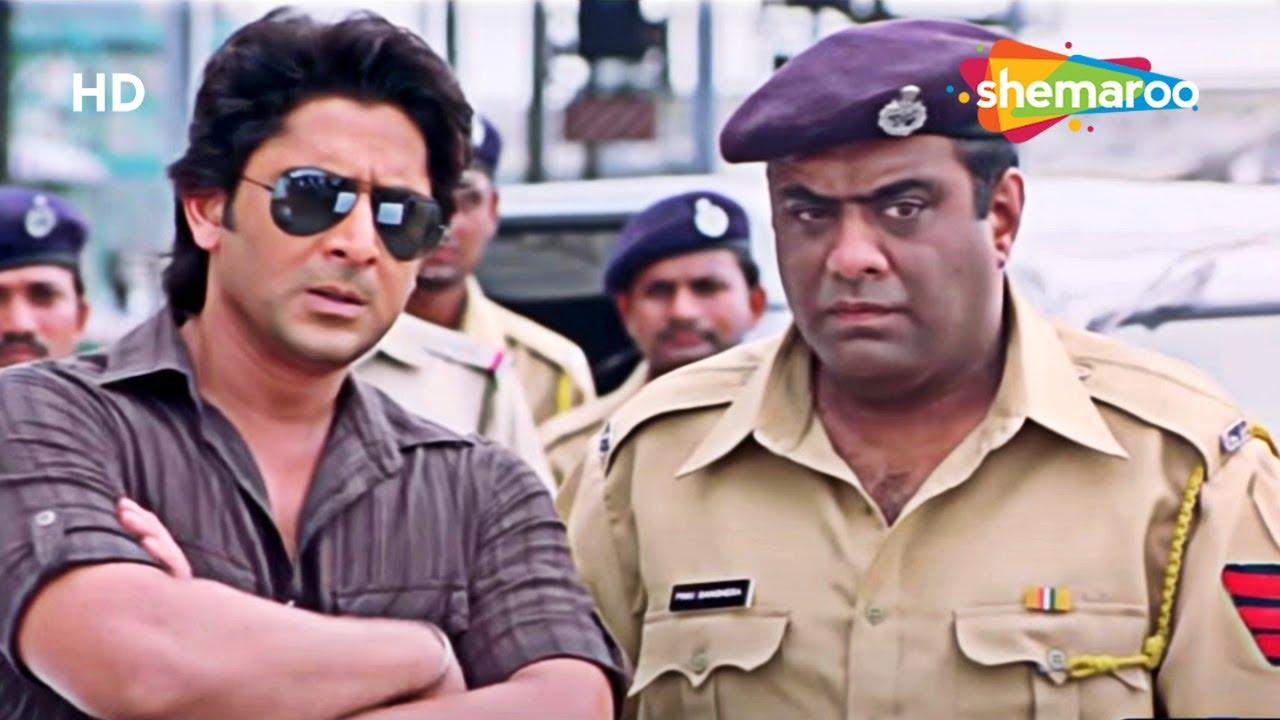 Download Golmaal Returns   अजय देवगन के झूठ का होगा पर्दाफाश    Arshad Warsi - Kareena Kapoor- Tusshar Kapoor