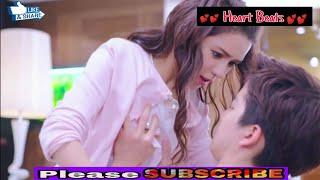 Teri Najron Ne Kuch Aisa Jadu Kiya | Hindi Love Romantic Song Video