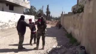 Video The world's stupidest terrorists: A compilation of ISIS fails download MP3, 3GP, MP4, WEBM, AVI, FLV Mei 2018