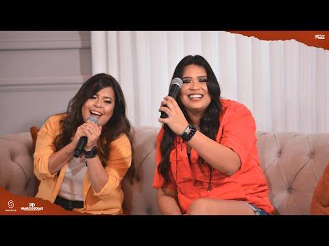Rayane & Rafaela – Pronto Pra Te Amar
