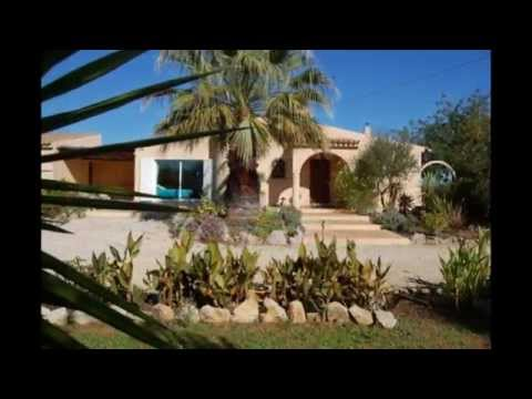 Rental Holiday Villas and Apartments in the Algarve, Portugal.