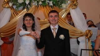 Свадьба в Закарпатье