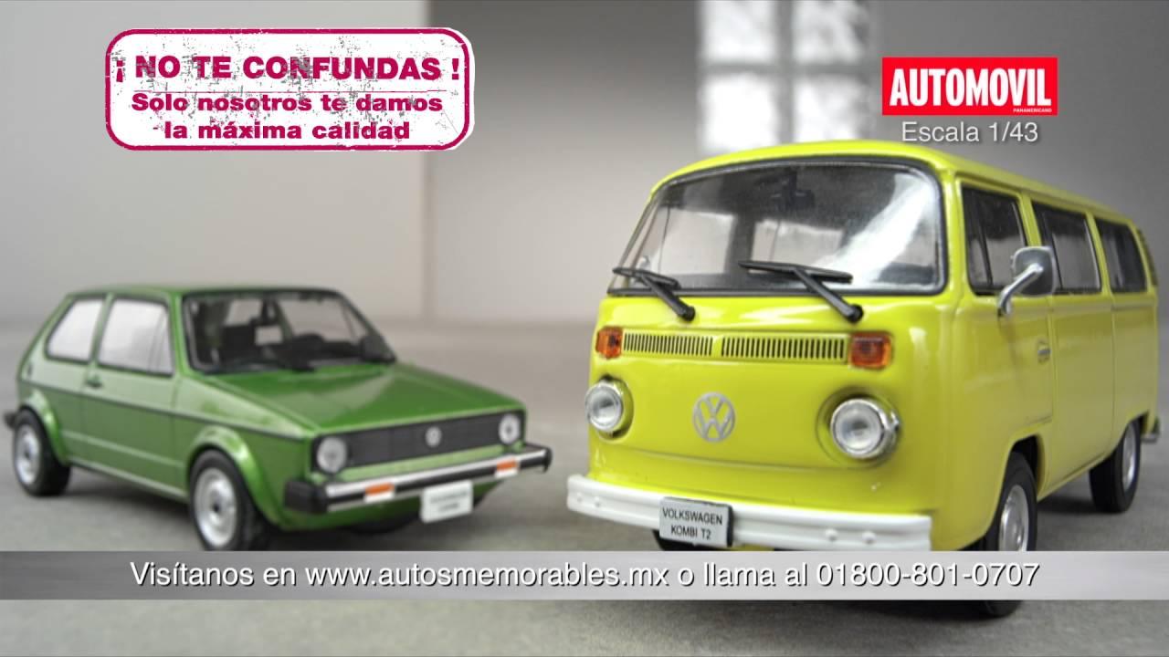 Grandes Autos Memorables Un Viaje Por El Siglo Xx A Traves De