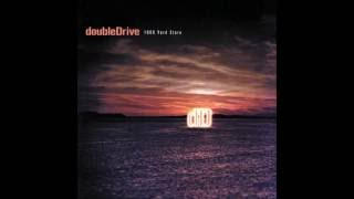 Watch Doubledrive Dressed In Light video