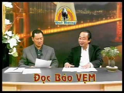 Doc Bao Vem 27