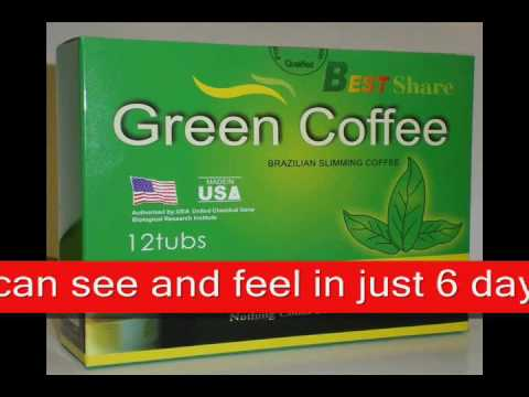 Lipton diet green tea help lose weight