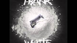Fler FRANK WHITE Real Talk Instrumental