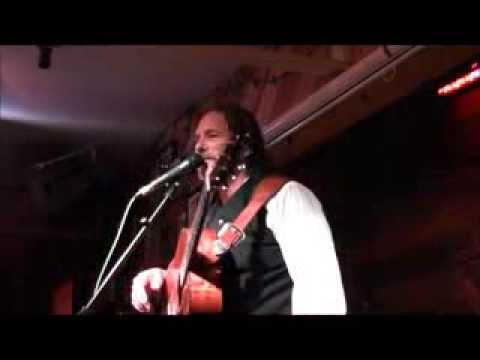 Billy Dean - Somewhere In My Broken Heart, Live at the Flora-Bama Lounge, July 13, 2013