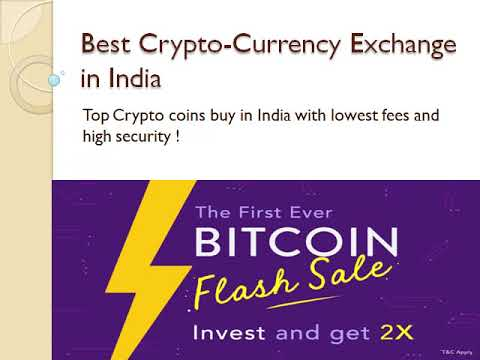 Buy Crypto Coin - Tron Sia Ripple Bitcoin NEO DBX Doge | BitBns Exchange In India