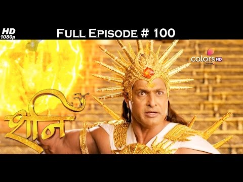 Shani - 24th March 2017 - शनि - Full Episode (HD) thumbnail