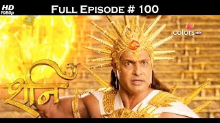 Shani - 24th March 2017 - शनि - Full Episode (HD)