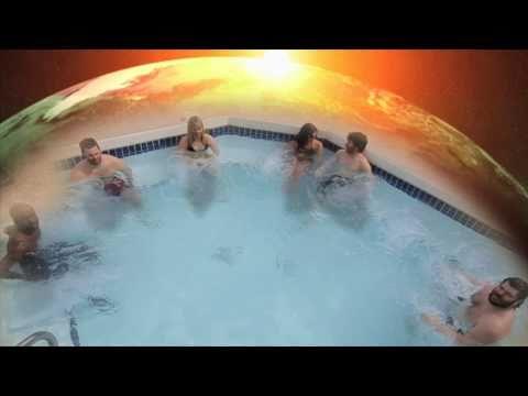 POACHED EARTH - 2011 Telus WSSF Filmmaker Showdown...
