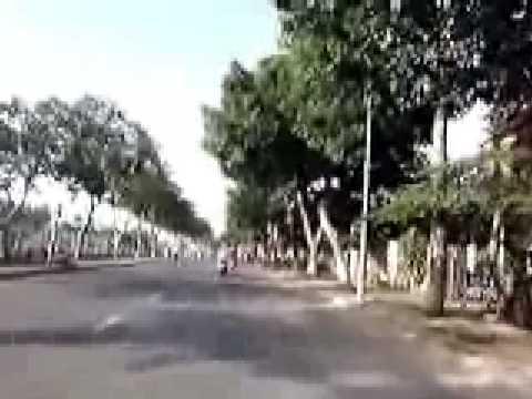 VN.Cao Lãnh    -    TĐTN.74