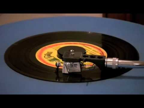 The Lovin' Spoonful - Summer In The City - 45 RPM...