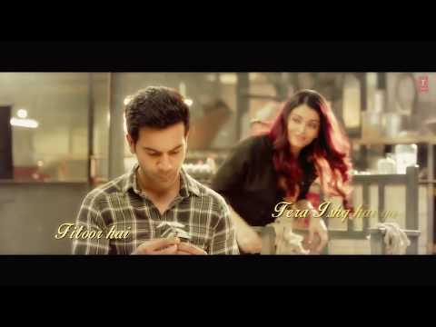 Neha kakkar||Halka Halka With Lyrics|New WhatsApp status video