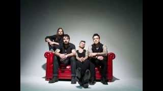S∆INT ∆SONI∆- Right Here (Staind Cover) Lyrics