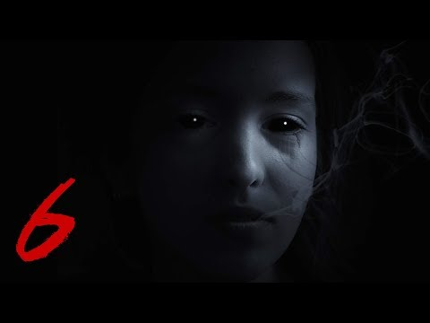 """6 Reddit Horror Stories"" | CreepyPasta Storytime"