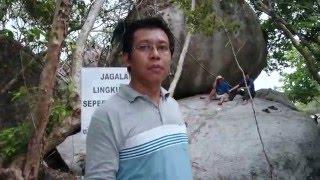 2 | Pulau Putri, Belinyu, Kab. Bangka - abdillah.net