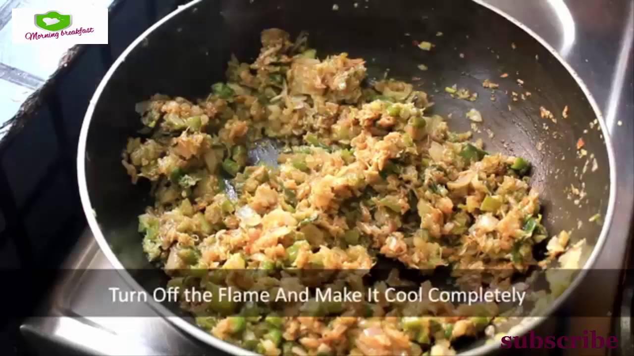 Momos Recipe in Hindi-Vegetable Momos Recipe-Veg Momos Recipe-Indian Vegetarian Recipes