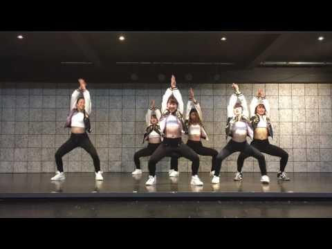 BOA Shout It Out / Show!Show!Generation!