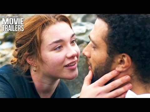 Lady MacBeth Official US release Trailer - Florence Pugh Movie [HD]