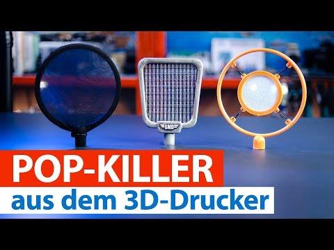 popschutz selber bauen, download popschutz selber bauen ? #3942   imagesperfectglasscom, Design ideen