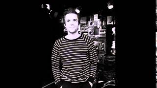 Brandon Flowers - Lonely Town  (Acoustic Version)