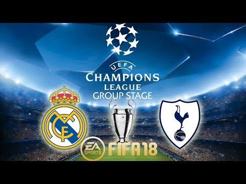 Image Result For Vivo Directo Vs Vivo Directo Champions League Final Full Match