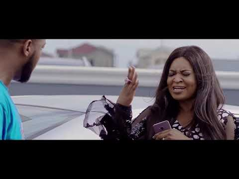 aSaaDs – Mu Ro Le [Official Video] ft. Slimcase