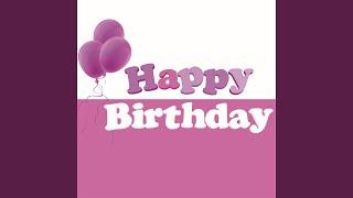 Ska Happy Birthday