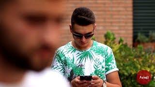 "Fsiuff - ""Inter Inter behet Loti!"""