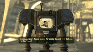 Yogscast - Fallout: New Vegas 14: You