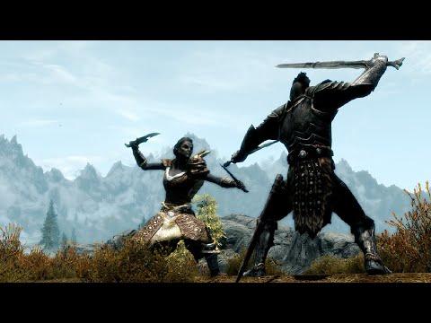 Nightblade vs Dragonknight (Stamina Builds) - Dueling Session - Elder Scrolls Online!