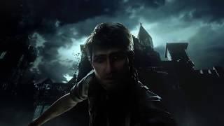 VÁRIOS Anúncios de GAMES para PS4 / Xbox ONE e PC HOJE, confira