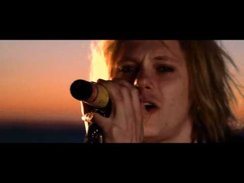 NEGATIVE - Believe (Official music video)