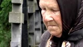 41 Док фильм Соль земли Фильм 4  Архимандрит Таврион   1 часть