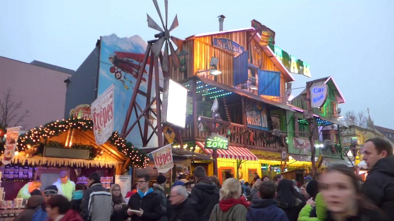 Wo Ist Der Größte Weihnachtsmarkt.Der Größte Weihnachtsmarkt In Berlin Alexanderplatz