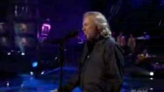Download American Idol Barry Gibb To Love Somebody MP3 song and Music Video