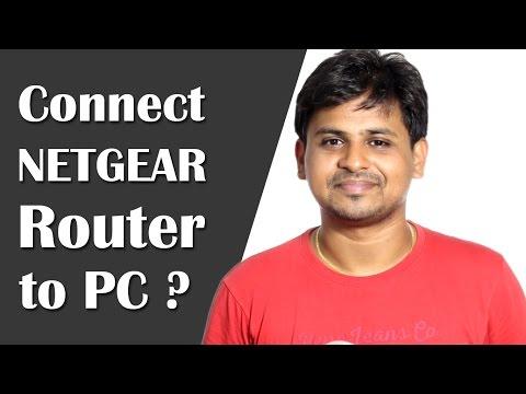 NETGEAR WPN11 DESCARGAR DRIVER