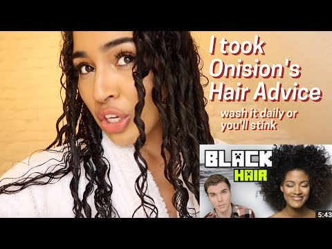onision's-black-(curly-hair)-hair-advice---i-did-it-for-a-week!