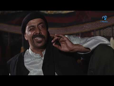 5a2e083d6 Episode 37 - 3etr Al Sham - Season 03 | مسلسل عطر الشام - الجزء الثالث -  الحلقة السابعة والثلاثون