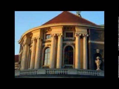 american university online education