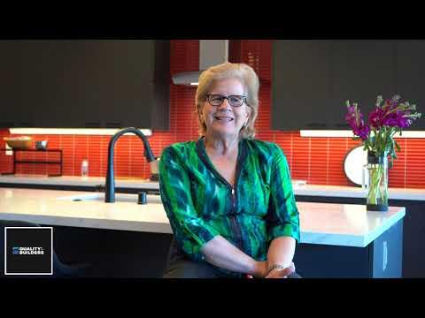 culver-city-testimonial-for-quality-first-builders---bath-remodel---bathroom-remodel-design-ideas