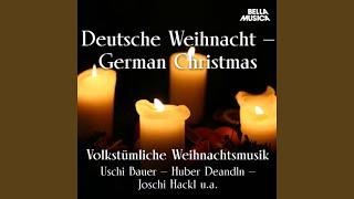 Weihnacht im Egerland