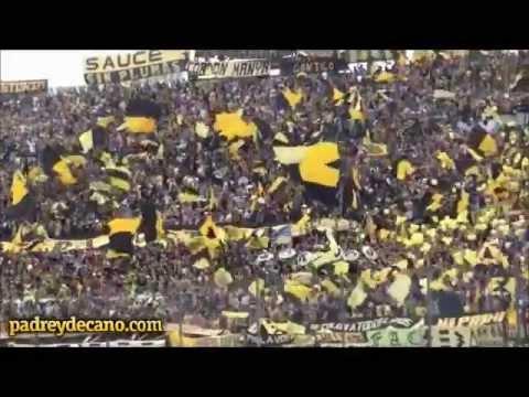 American Football Fans Vs Soccer Fans ( Futbol ) PART 2
