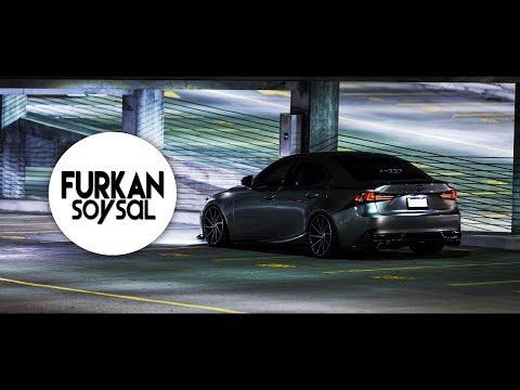 Смотреть клип Furkan Soysal & Sozer Sepetci - Forged