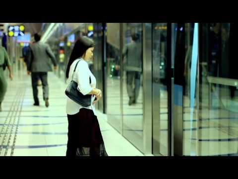 Pangako - Short Film