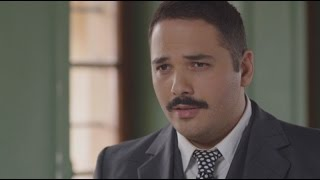 """فيديو: شاهد كليب رامي عياش لأغنية مسلسله الأول """"أمير الليل"""""""