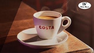 Jazz Music 오후에 커피 한 잔을 즐기고 일을 시작하십시오 - 오후 작업을위한 최고의 음악